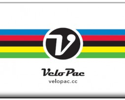 velopac-world-champion