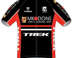 MK dons SS jersey 2014