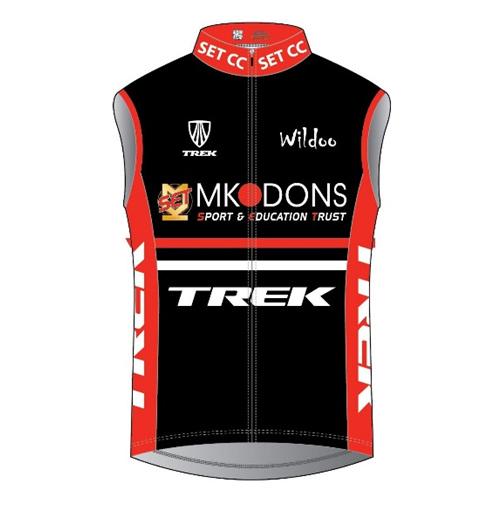 MK-Dons-Windvest-2014-model