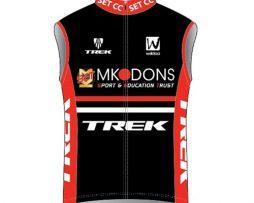 MK-Dons-Windvest-2013