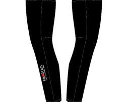 MK-Dons-legwarmers