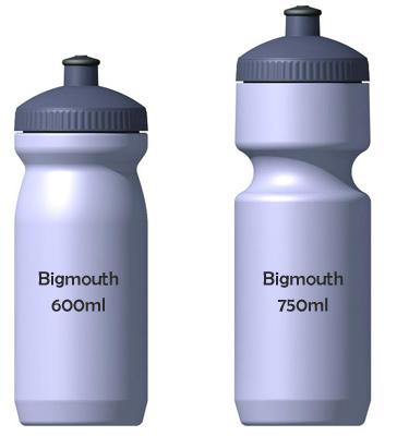 bigmouth-bottle