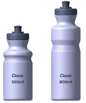 classic-bottle-550ml