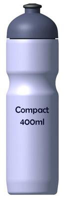 compact-bottle-400ml