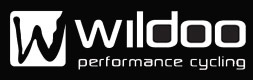 Wildoo Performance Cycling Products
