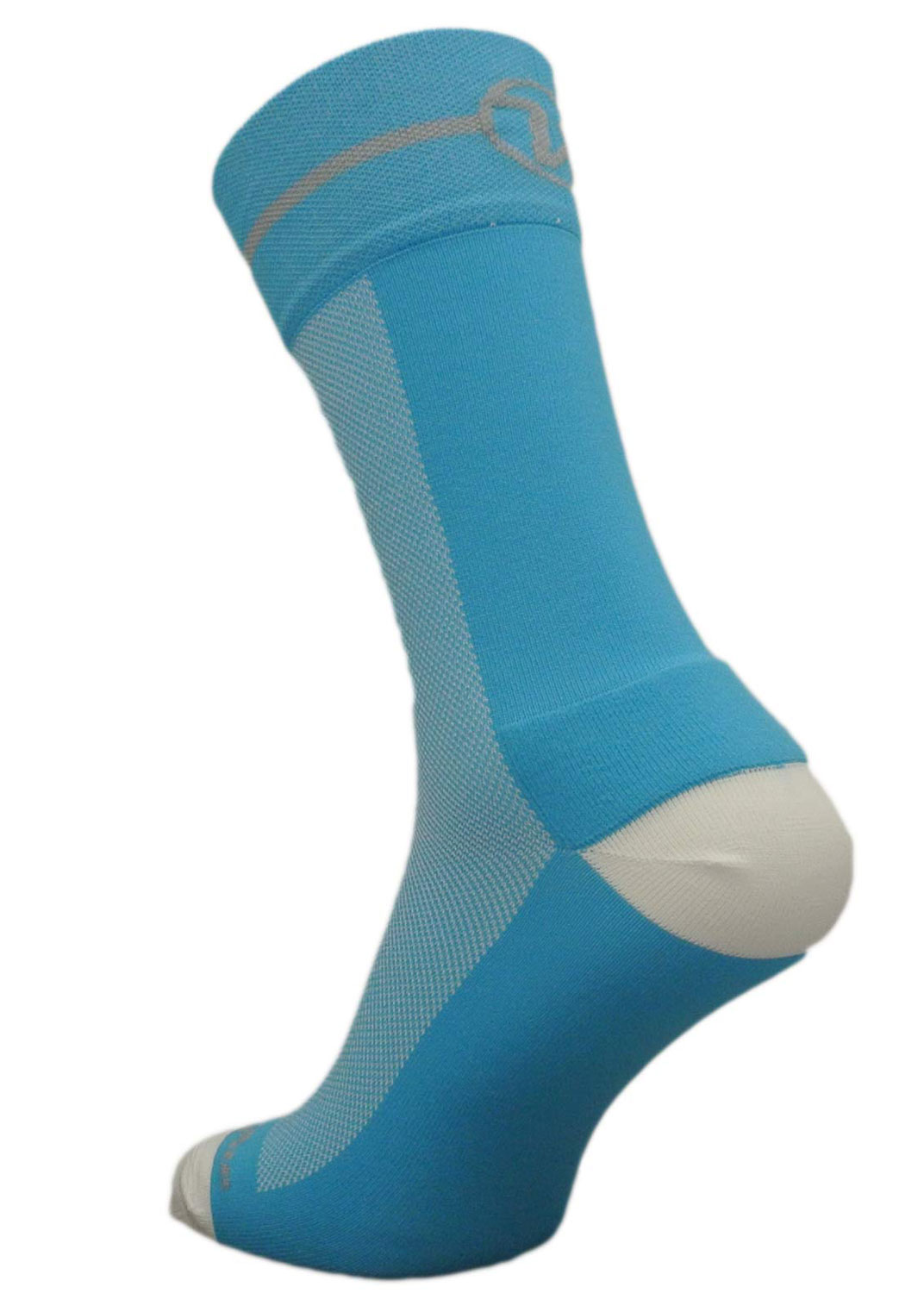 Cycling Socks – Wildoo Performance Cycling Products